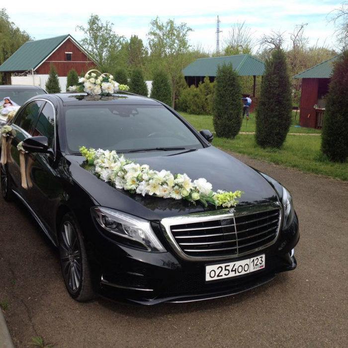 Mercedes-S222-23