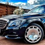 Mercedes_Benz_Maybach_S_Class_X222_Wedding_opti