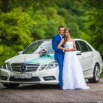 avto-na-svadbu