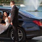 mersedes-na-svadbu