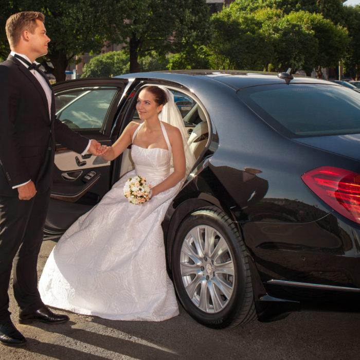mersedes-svadba