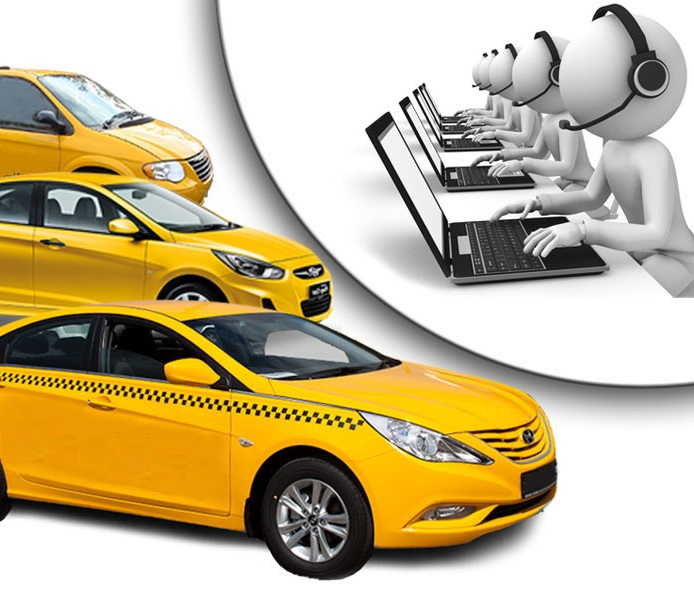 15 советов: как заработать в такси
