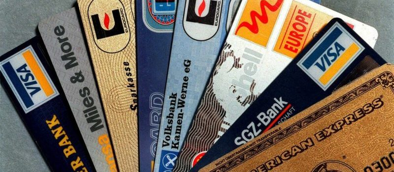 kreditnaya-karta-dlya-arendy-avto